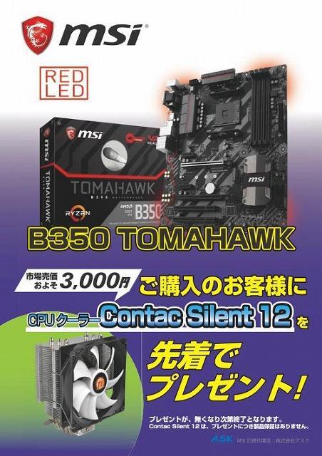 2017-3-B350 TOMAHAWK-CL-P039-AL12BL-Aのコピー.jpg