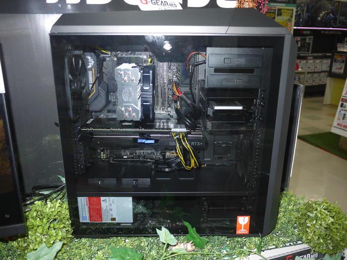 P1080409.JPG