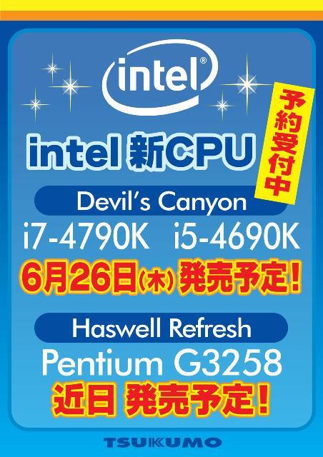 inteldc02.jpg
