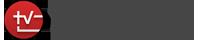 logo_tsv_x1_[1].png