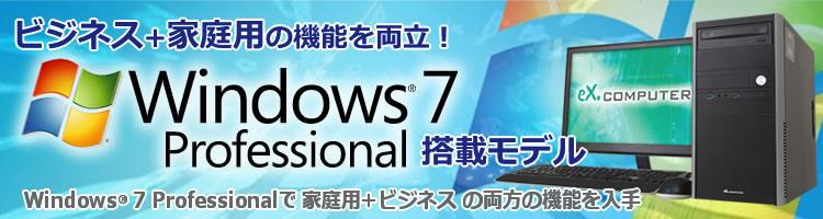 special_windows7_professional.jpg