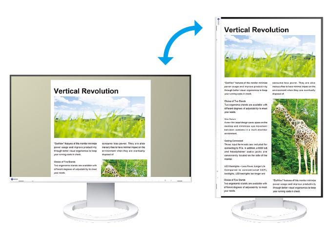 vertical_rotation.jpg
