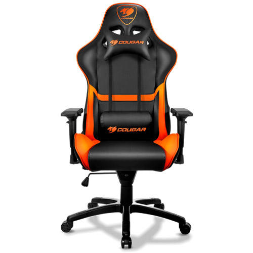 Armor Gaming Chair CGR-NXNB-GC1
