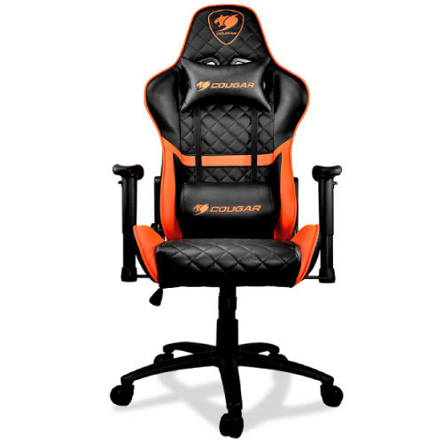 ARMOR ONE Gaming Chair CGR-NXNB-GC3