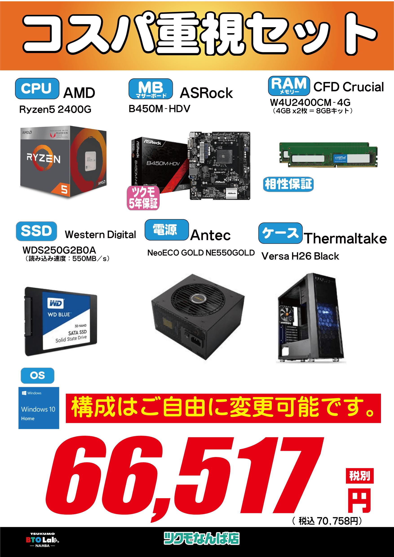 AMD_Saiyasu_180824.png