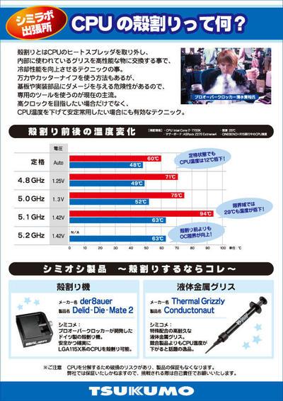 シミオシ_CPU殻割り_シミラボ出張所2.jpg