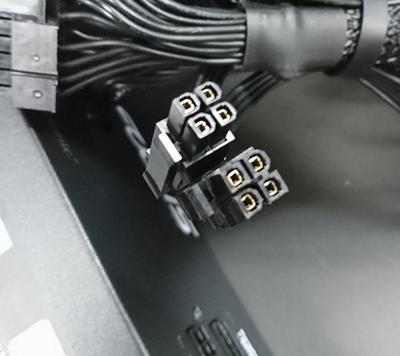 b082902.jpg