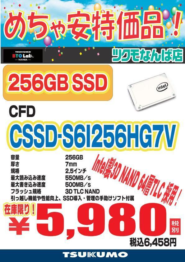 CSSDS6I256HG7V-5980.jpg