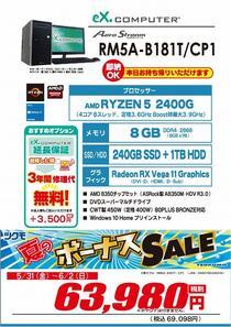 RM5A-B181T_CP1価格修正版.jpg
