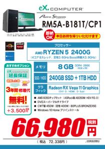 RM5A-B181T_CP1価格修正版_01.png