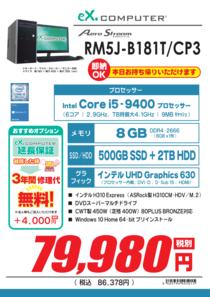 RM5J-B181T_CP3_01.png