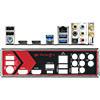 Fatal1ty AB350 Gaming-ITX/ac