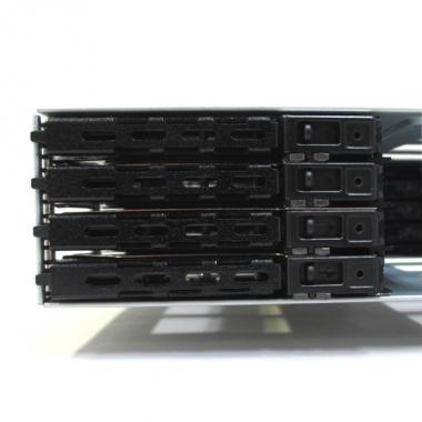 STACKGATE SG880