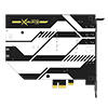 Sound BlasterX AE-5 (SBX-AE5-BK)