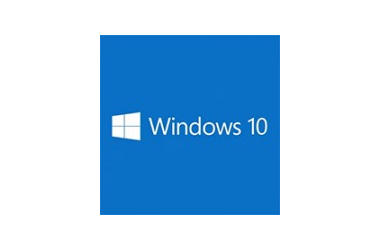 Windows 10 Homeプリインストール