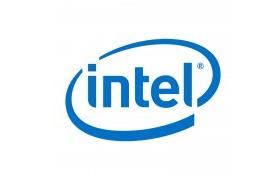 第8世代 Intel Core m3-8100Yプロセッサー搭載