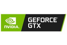 新世代のエントリーGPU、GeForce GTX 1650を搭載