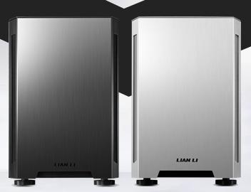 LianLi TU150 シリーズ