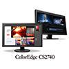 EIZO ColorEdge CS2740-BK