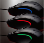 G300_color.jpg