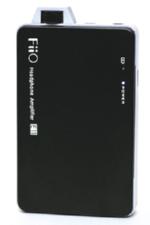 FiiO E11