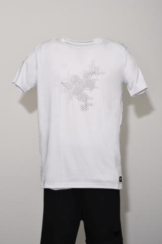 14-Elite-Covert-Tshirt-White.jpg
