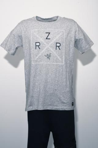15-Lifestyle-Chroma-Shield-Tshirt-grey.jpg