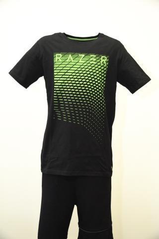 2-Lifestyle-LancePower-Tshirt-Black.jpg