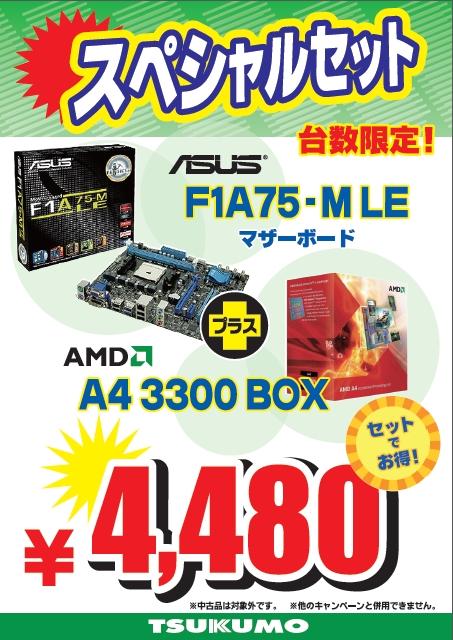 20130514_F1A75MLE_A4-3300.jpg