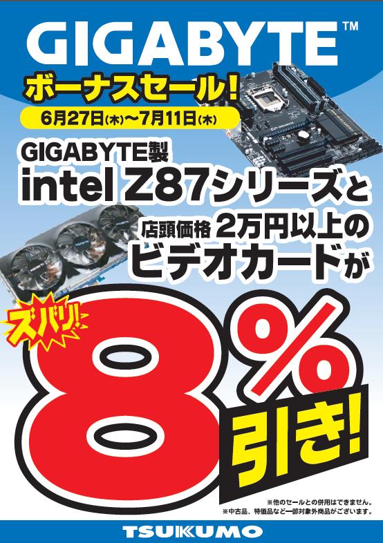 20130627_gigabyte_nebiki.png