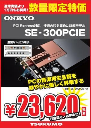 20140221_se300pcie_tokka.jpg