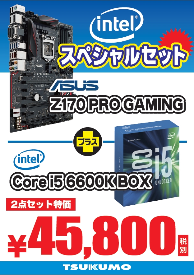201501113_set_z170progaming_i5-6600k_45800.jpg