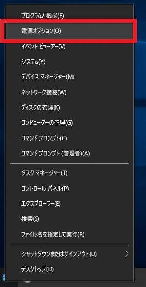 201605_10aruaru_1-1-s.jpg