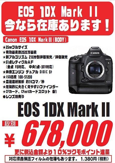 20160621_1dx2.jpg