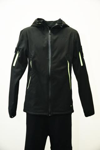 27-Lifestyle-M65-Jacket.jpg