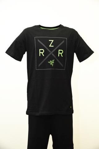 3-Lifestyle-Chroma-Shield-Tshirt-Black.jpg