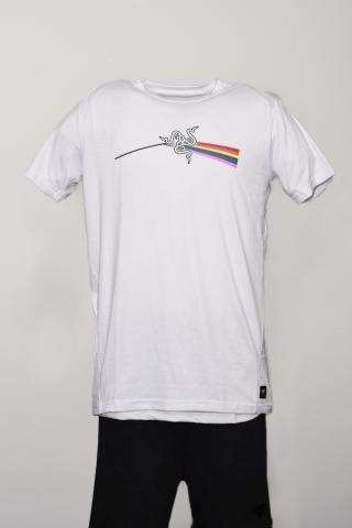 5-Elite-Dark-Side-Tshirt-White.jpg