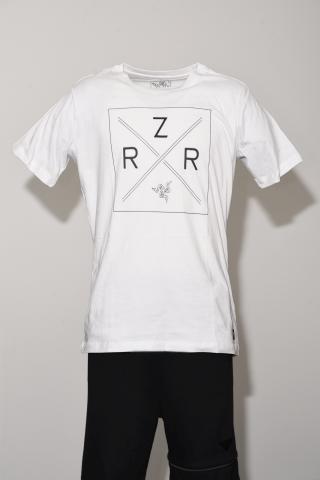 6-Lifestyle-Chroma-Shield-Tshirt-White.jpg
