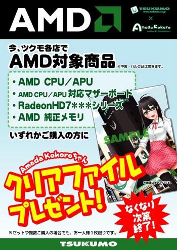AMDkokoro.jpg