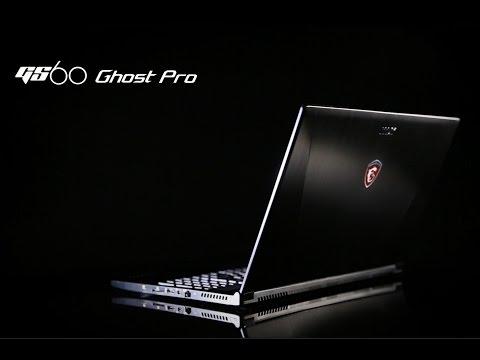 GS60_ghostpro.jpg