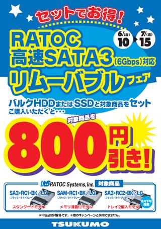 RATOC110609800.png