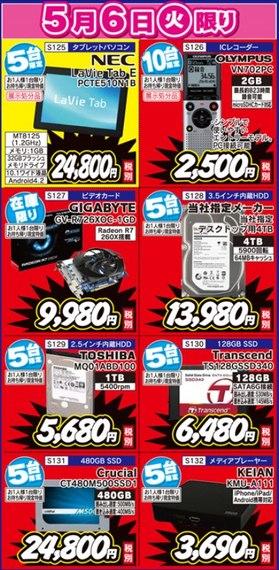 20140506_higawari.jpg