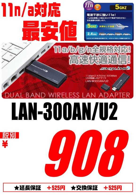 LAN-300ANU2.jpg