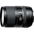 Tamron-16-300mm-f-3.5-6.3-di-ii-pzd-macro.jpg