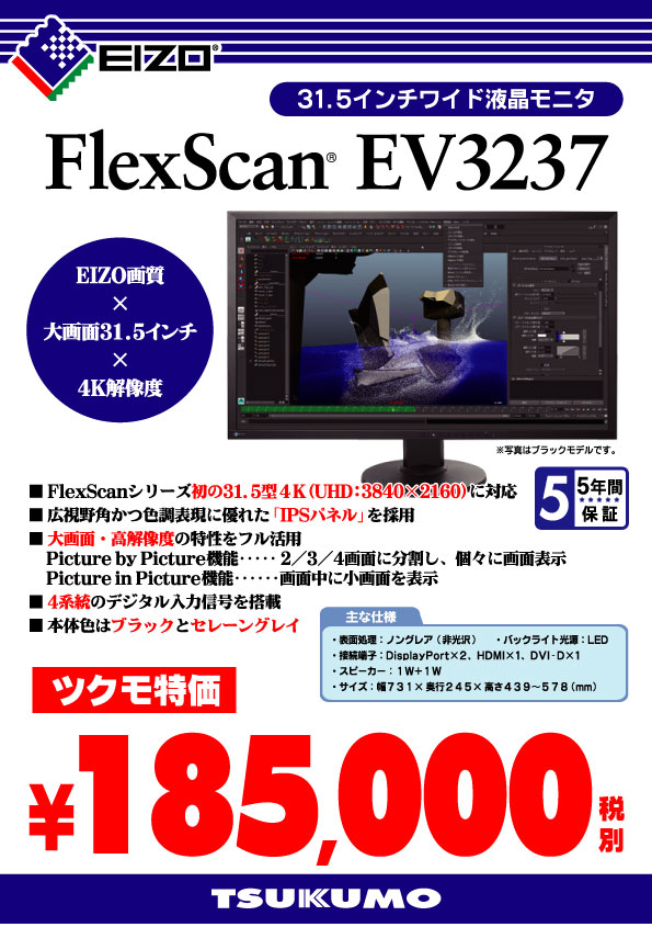 EIZOモニタ-EV3237.jpg