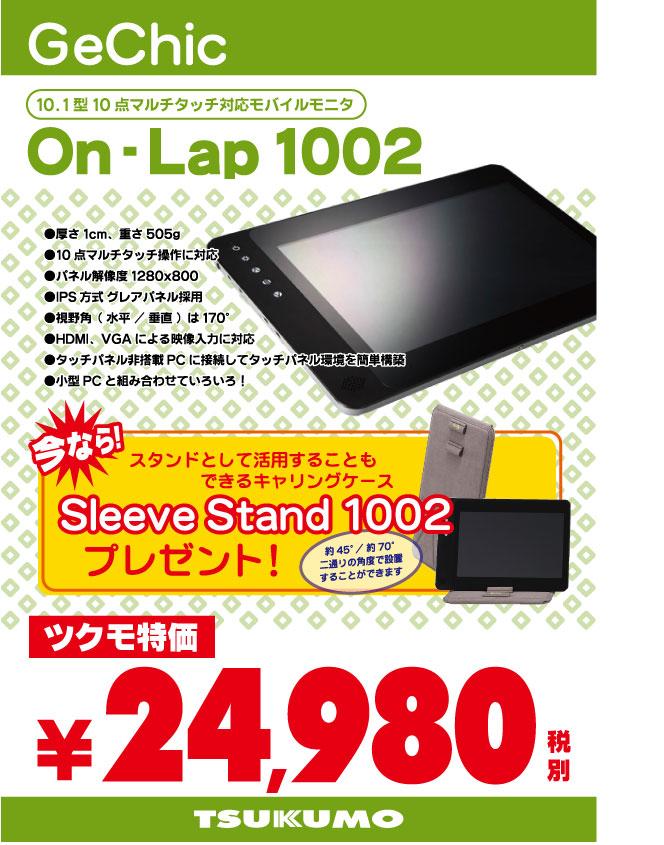 On-Lap-1002.jpg