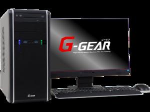 GGEAR_NEW