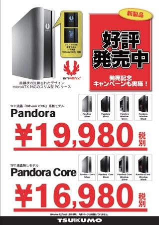 20150130_pandra_hatsubai.jpg
