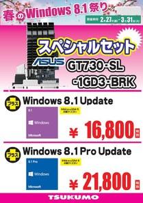 20150301_sp_gt730.jpg