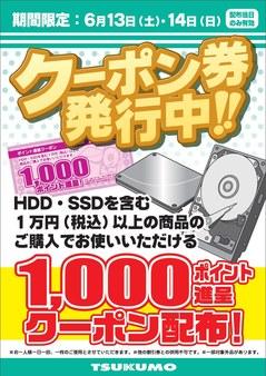 20150613_hdd_coupon.jpg